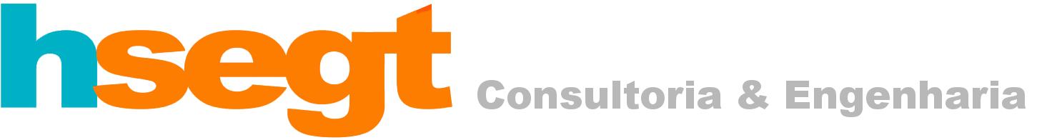 HSEGT – Engenharia e Consultoria